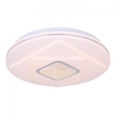 Tossi plafon 48399-24 marki Globo lighting