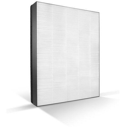 Philips Filtr do oczyszczaczy powietrza fy2422/30 (8710103793083)