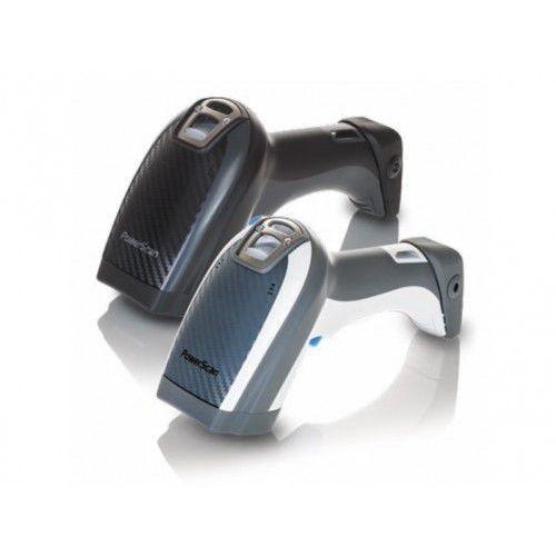 Datalogic Czytnik ręczny powerscan pd9500-rt