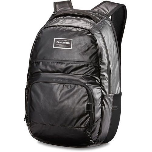 "Dakine Campus DLX 33L plecak miejski na laptopa 15"" / Storm - Storm"