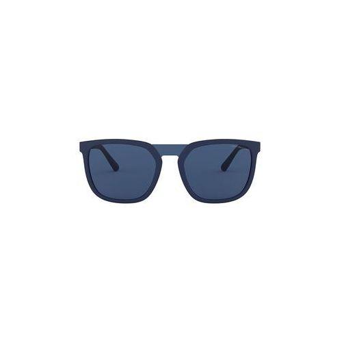 - okulary 0ea4123 marki Emporio armani
