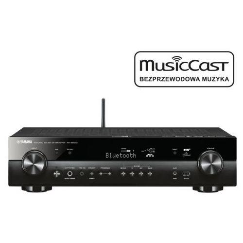 musiccast rx-s601d marki Yamaha