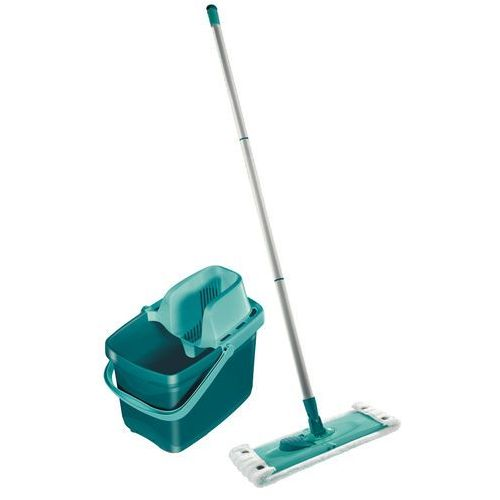 mop set combi clean 55356 marki Leifheit