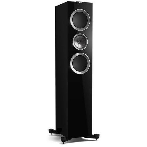 KEF R700 (głośnik)