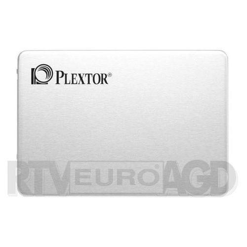 Plextor M8VC 128GB, PX-128M8VC