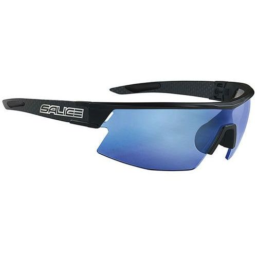 Salice Okulary słoneczne cspeed polarized bk/rwpbl