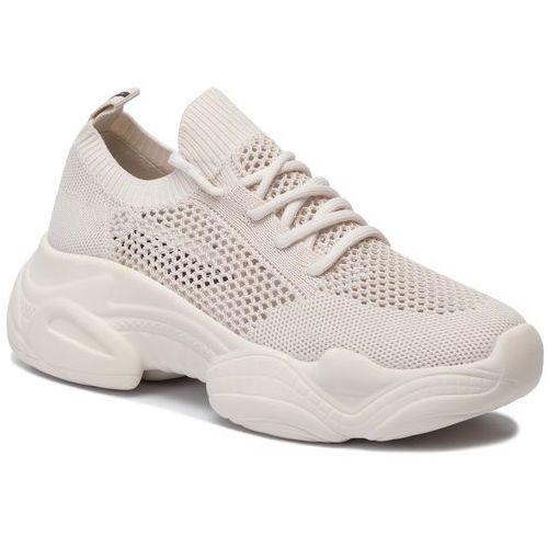 Sneakersy - ff274417 beige marki Big star