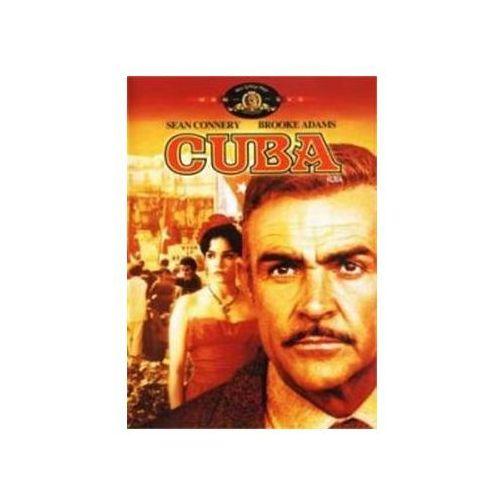 Kuba (DVD) - Richard Lester