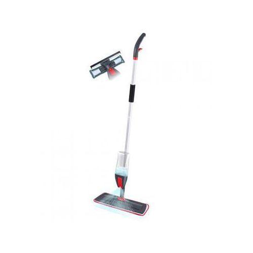 lt8027 spray mop z funkcją mycia okien - produkt w magazynie - szybka wysyłka! marki Lamart