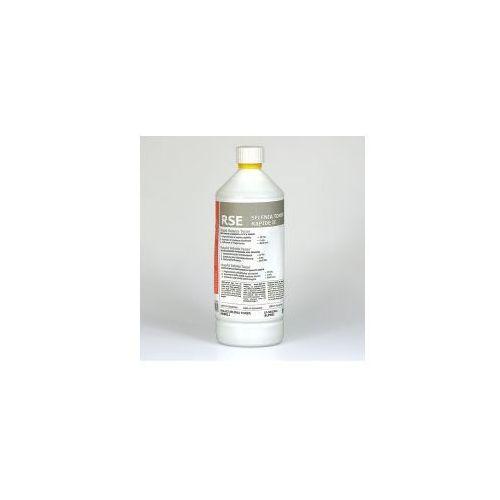 Rollei  toner selenowy 1l