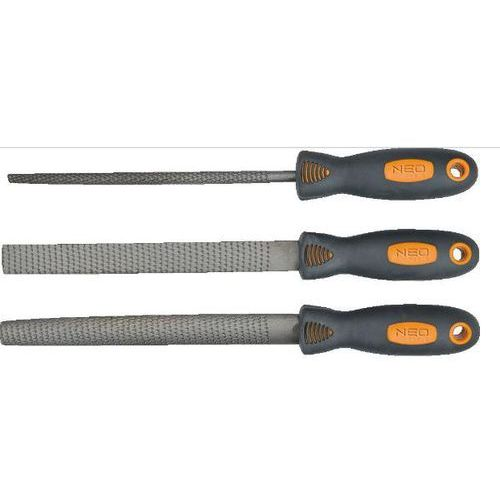 NEO Tools 37-600 3 szt - produkt w magazynie - szybka wysyłka! (5907558407419)