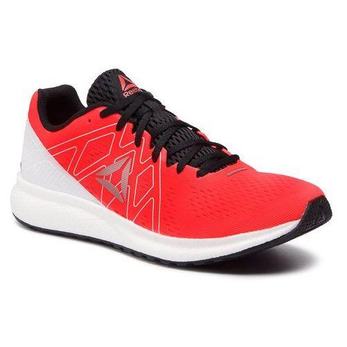 Buty Reebok - Forever Floatride Energy DV4789 Red/White/Black/Silver, kolor pomarańczowy
