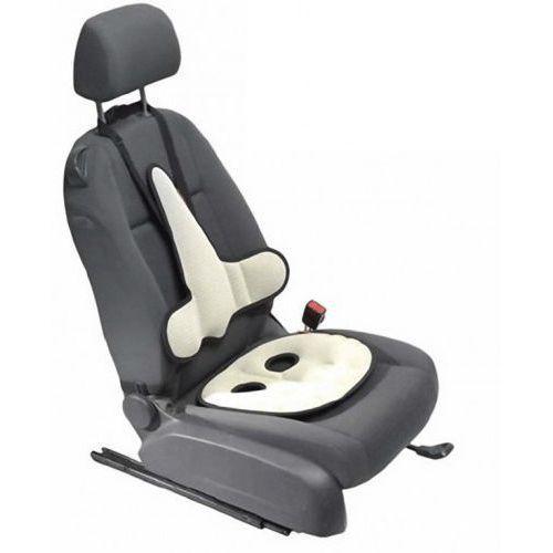 Nakładka na fotel samochodowy kulik marki Kulik system