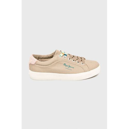 49762fb7e264d Buty damskie Producent: Lacoste, Producent: Pepe Jeans, ceny, opinie ...