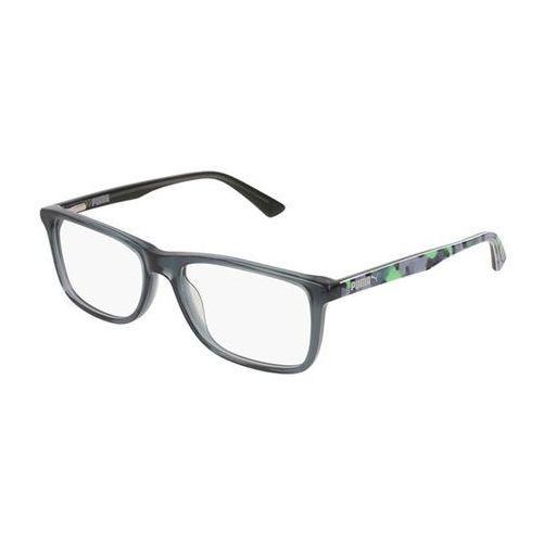 Puma Okulary korekcyjne pj0020o kids 004