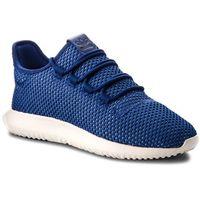 Buty adidas - Tubular Shadow Ck B37593 Mysink/Clgrey/Cwhite, kolor niebieski