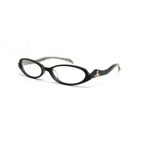 Vivienne westwood Okulary korekcyjne  vw 236 03