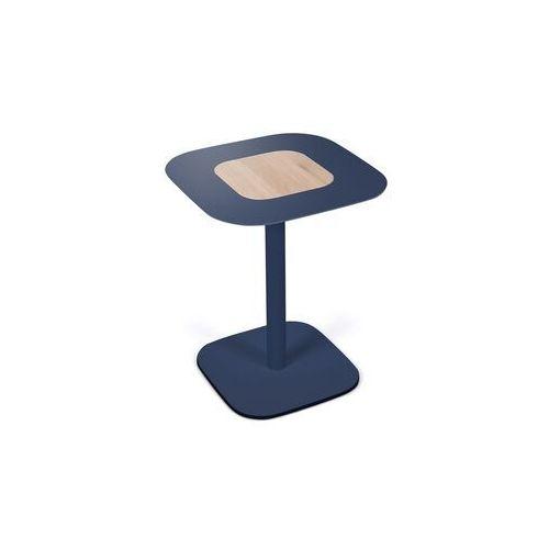 stolik blush kwadratowy blush-square marki Spell