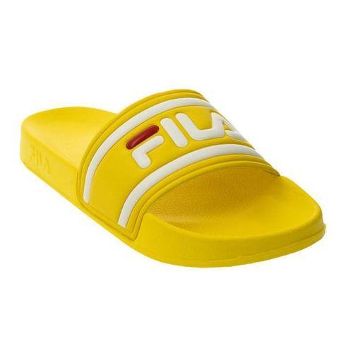 morro bay slipper (1010340.60k), Fila