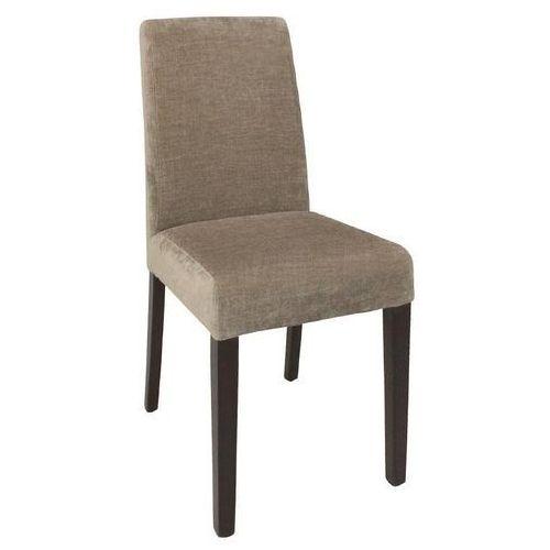 Krzesła do jadalni | 2 szt. | 41x53x(H)94,5cm