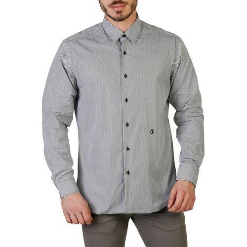 Koszula męska TRUSSARDI - 32C31SINT-06, 32C31SINT34-40