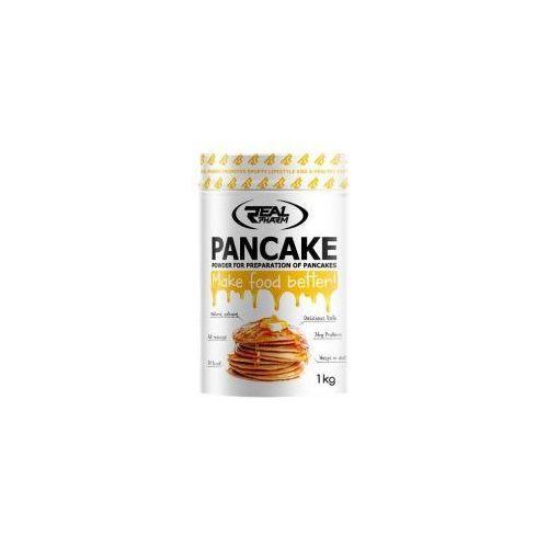 Real pharm pancake 1000g marki Realpharm