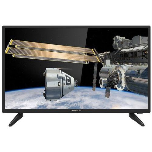 TV LED Thomson 40FB5426