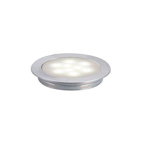 Wpust led slim light, 550672 marki Spotline