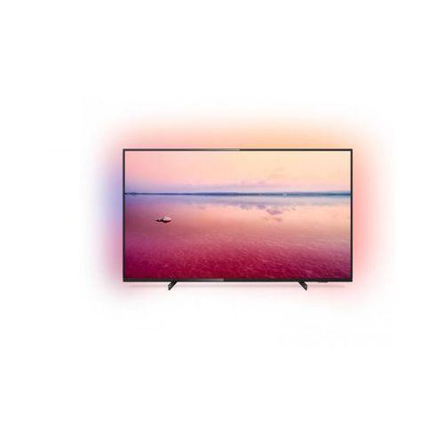 TV LED Philips 65PUS6704