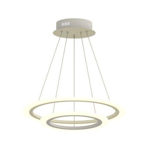 LAMPA WISZĄCAZUMA LINE FLAT CIRCLE PENDANT L-CD-660-BL -- WYSYŁKA 48H ----, L-CD-660-BL