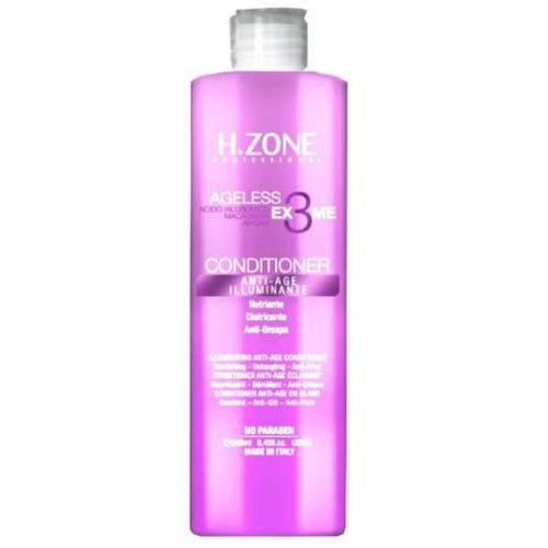 Renee blanche h-zone ageless illuminate conditioner ,odżywka rozświetlająca 250ml
