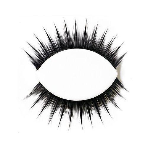 Tana cosmetics Egypt wonder quicktan, samoopalacz do twarzy i ciała + gąbka, 100ml (3529311309024)