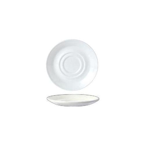 Spodek podwójny porcelanowy simplicity marki Steelite