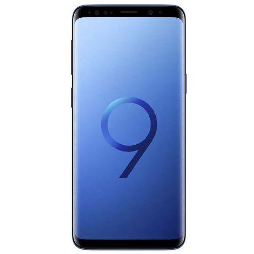 OKAZJA - Samsung Galaxy S9 SM-G950
