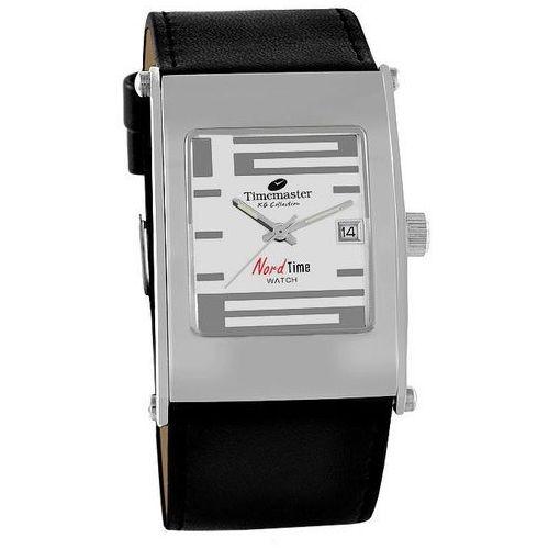 Timemaster 146/10