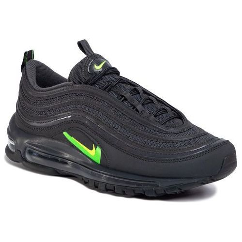 Buty męskie Producent: Nike, Ceny: 679 3000 zł, ceny, opinie