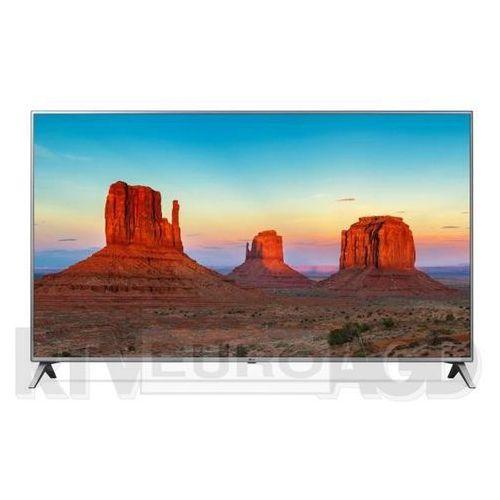 TV LED LG 70UK6950
