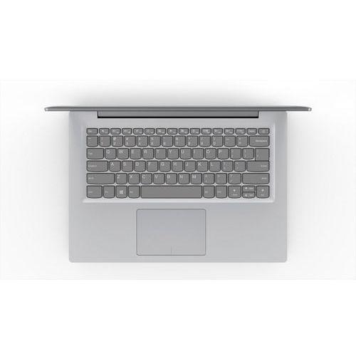 Lenovo IdeaPad 81A500FNPB