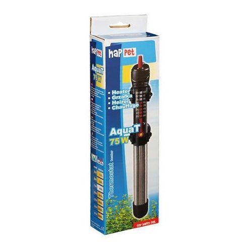 Happet aquat grzałka g050 50w 23cm - 50w