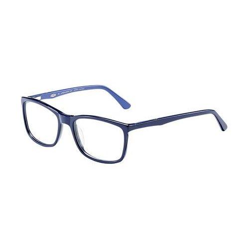 Jaguar Okulary korekcyjne  31701 6412