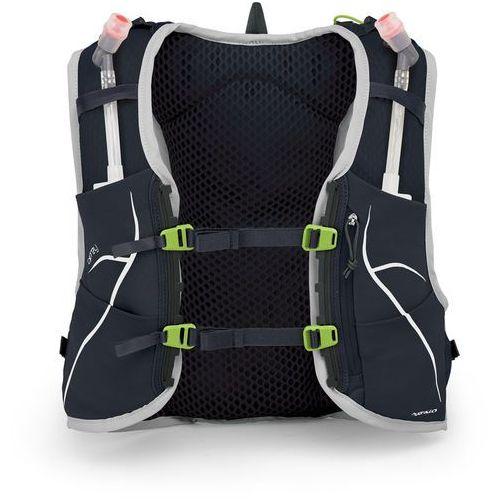 Osprey duro 1.5 plecak z systemem nawadniającym, alpine blue s/m 2020 plecaki do biegania