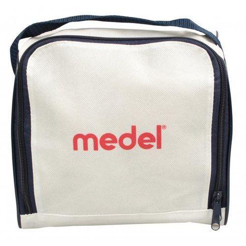 Medel torba torba medel na inhalator i akcesoria