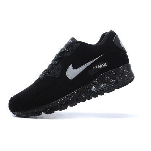 Nike Air Max 90 Essential Oreo (0887223327059)