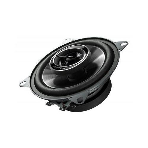 Głośniki samochodowe PIONEER TS-G1032i