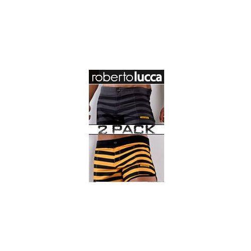 SET Roberto Lucca Swim Shorts 13/8, szorty