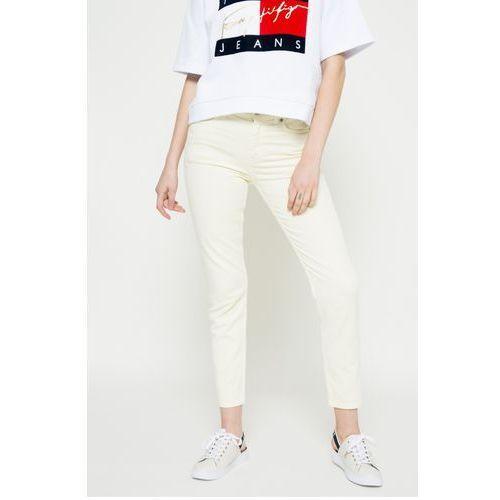 Hilfiger Denim - Jeansy Tommy Jeans 90s, jeansy