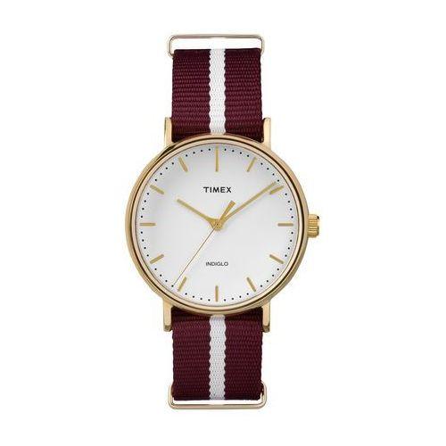 Timex TW2P98100