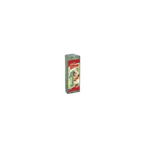 Vitapol Siano dla gryzoni 500g [1047], 5828 (1914855)