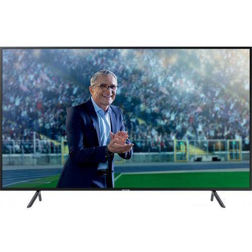 OKAZJA - TV LED Samsung UE75NU7102