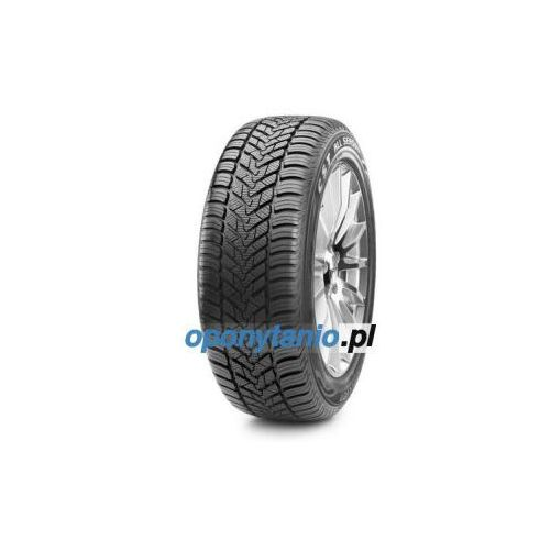 CST Medallion All Season 155/70 R13 75 T